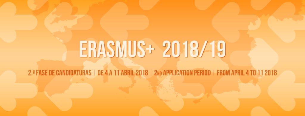 ErasmusMais_FB_cover