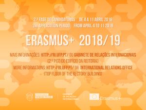ErasmusMais_FB_post