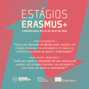 ErasmusMais_estagios_post3