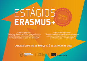 estagios_erasmus_post_FB